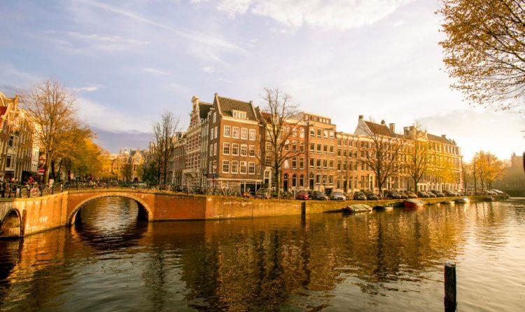 Adventures by Disney Amsterdam Short Escape