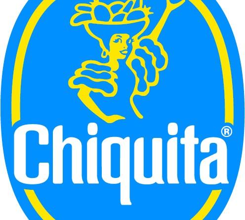 chiquita corp logo