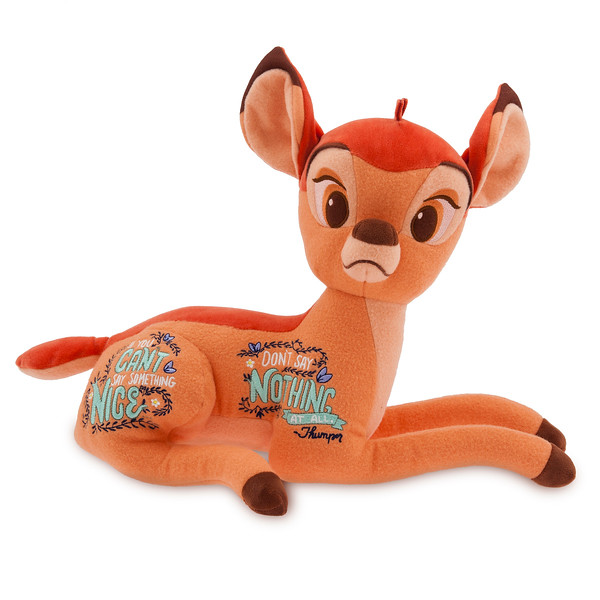 Disney Wisdom Collectible Series for August
