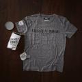 disney backstage box