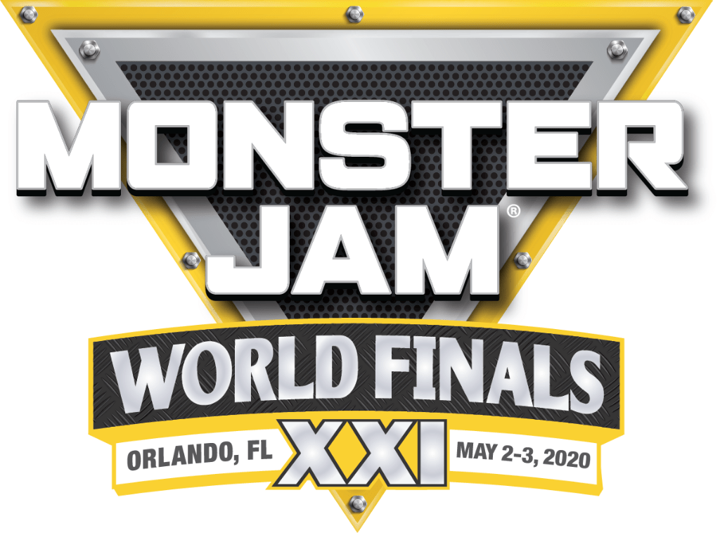 Monster Jam World Finals XXI