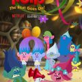 Trolls the beat goes on Netflix