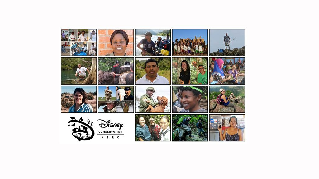 2019_Disney-Conservation-Heroes_2