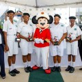 Disney-Cruise-Line-Awards-Scholarships-to-Four-Bahamian-Female-Cadets