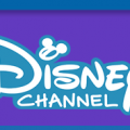 Disney Channel, Disney XD, Disney Junior logo