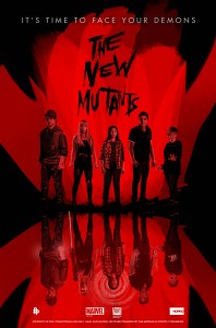Hopko-New Mutants