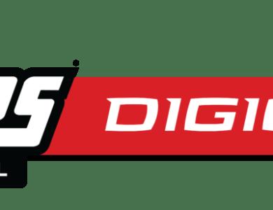 topps digicon