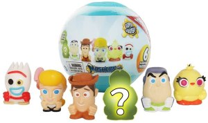 Toy Story Collection Mini Toys