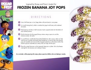 Frozen-Banana-Joy-Pops---Inside-Out