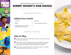 Sheriff-Woddy's-Star-Ravioli---Toy-Story-4_recipe-2of3