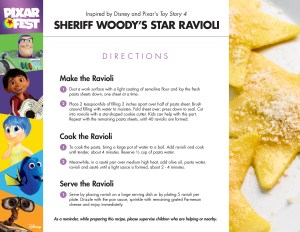 Sheriff-Woddy's-Star-Ravioli---Toy-Story-4_recipe-3of3