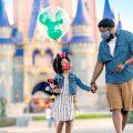 Discover Disney Ticket