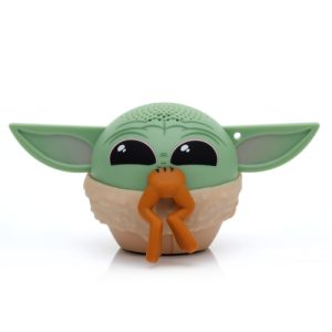 Star Wars THE MANDALORIAN THE CHILD WITH FROG