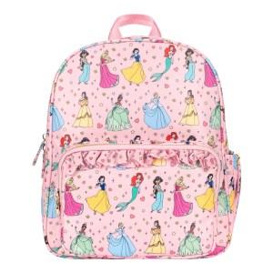 Multi Princess Mini Backpack from Stoney Clover Lane