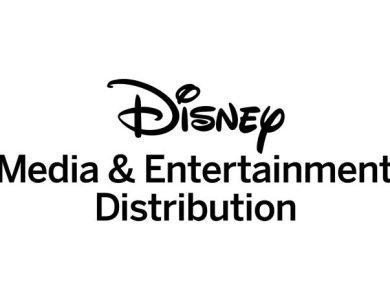 disney media entertainment