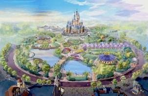 Gardens of Imagination