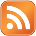 Suscribe to The Disney Nerds Podcast RSS Feed
