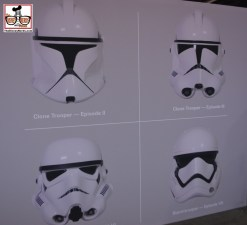 The History of the Storm Trooper..