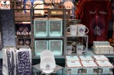Merchandise is all over Epcot for the 20th Anniversary of the food and wine festival.