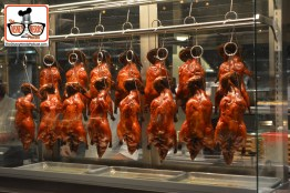 2015-12 - Disney Springs - Morimoto Asia - My First Visit - Feature Peking Duck