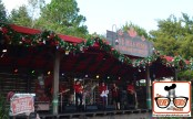 2015-12 - Epcot - Holidays Around the World in Canada the Canadian Holiday Voyagers take us on a musical tour of Canada
