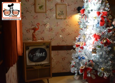 2015-12 - Hollywood Studios - The 50th Prime Time Christmas Tree