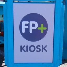 Disney Nerd Blog Fastpass Kiosk