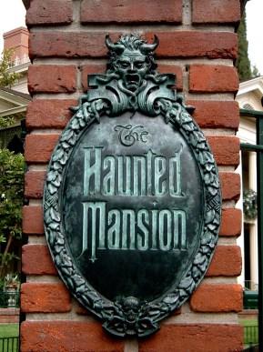 Disney Nerds Haunted_Mansion emblem