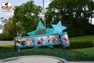 DNP April 2016 Photo Report: Hollywood Studios