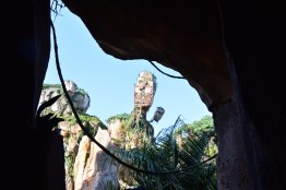 Pandora The World of Avatar Preview