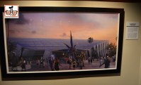 Epcot Legacy Showplace - Future World - Future - Guardians of the Galaxy #Epcot35