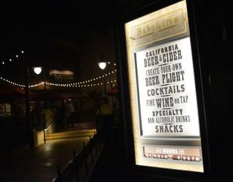 TheDisneyNerdsPodcast Hollywood Studios Grand Avenue Walt Disney Presents (36)