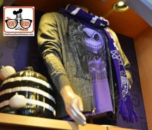 Halloween Inside World of Disney