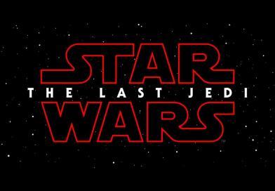 Star Wars: The Last Jedi - A Nerds' Spoiler-free Review - www.thedisneynerdspodcast.com