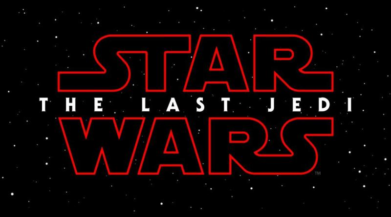 Star Wars: The Last Jedi - A Nerds' Spoiler-free Review - www.thedisneynerdspodcast.com