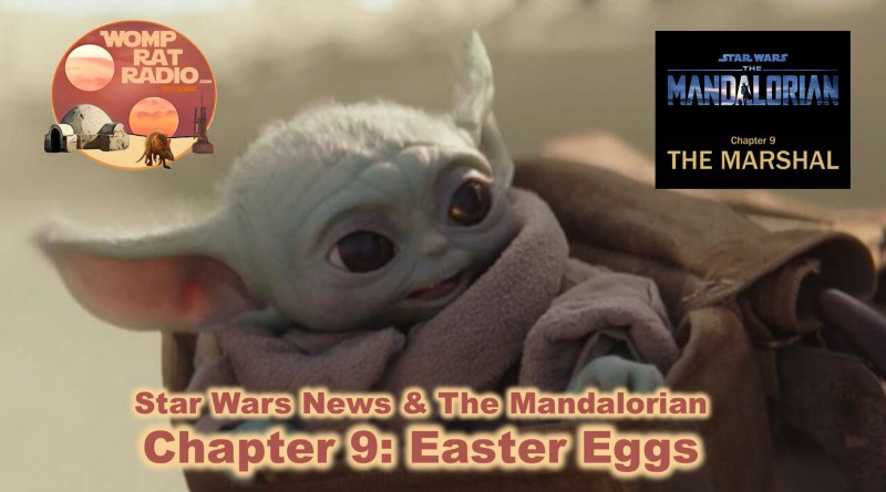 Star Wars The Mandalorian Archives The Disney Nerds Podcast Actually, he´d got a message from greef karga, who was asking for help with an unknown, certain. the disney nerds podcast