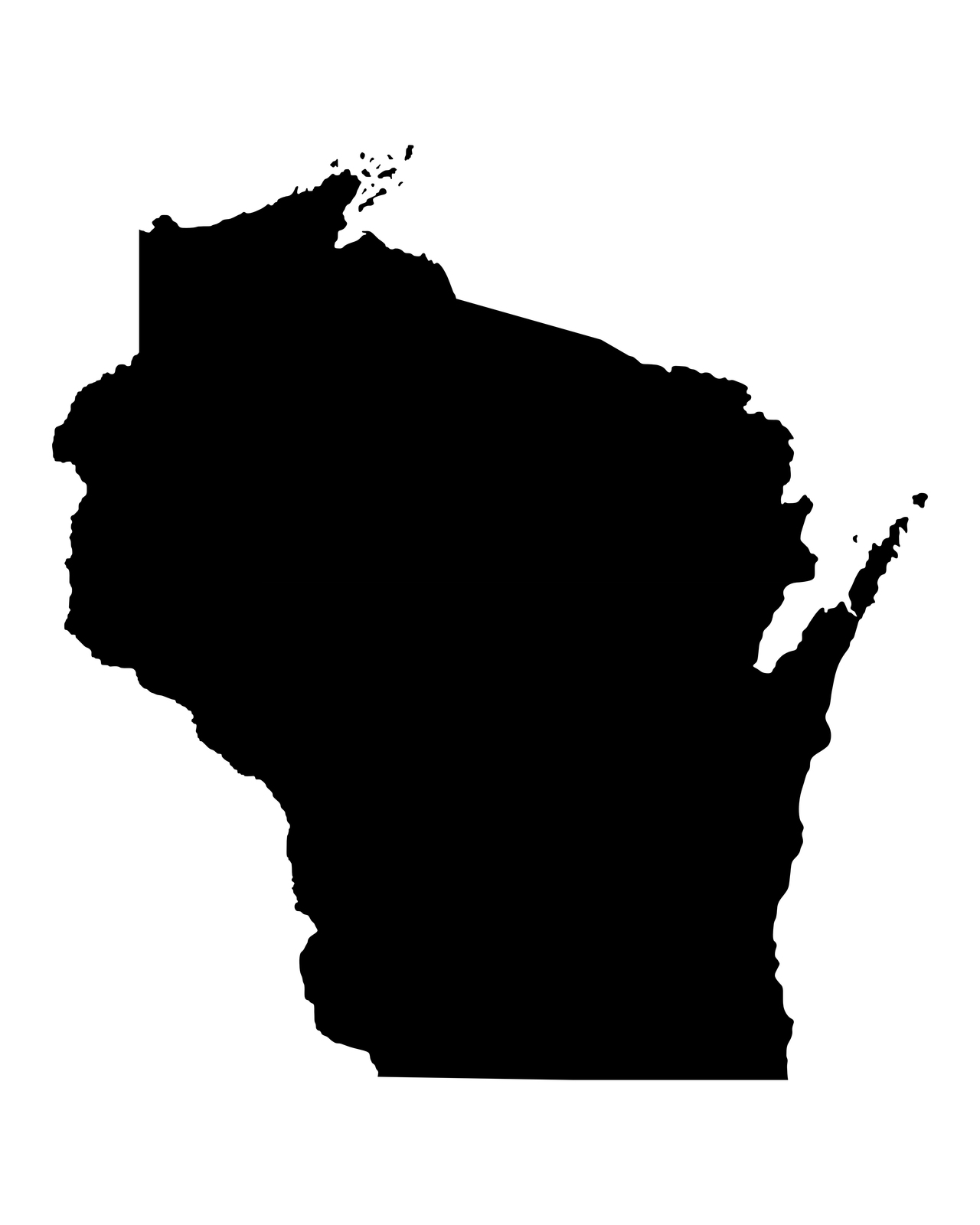 9736398_map-of-wisconsin