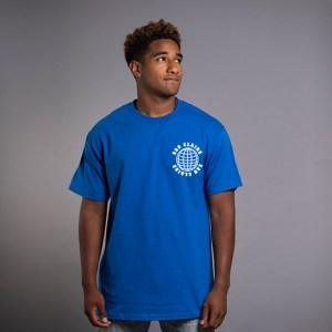 Eau Claire Blue T-Shirt