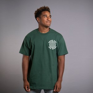 Green Bay Green T-Shirt