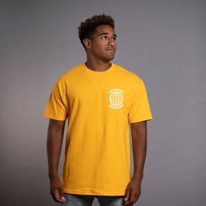Oshkosh Golden T-Shirt