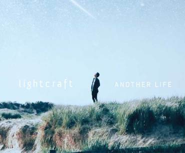 lightcraft Another Life EP
