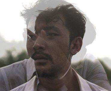Kunto Aji Mercusuar Music Video