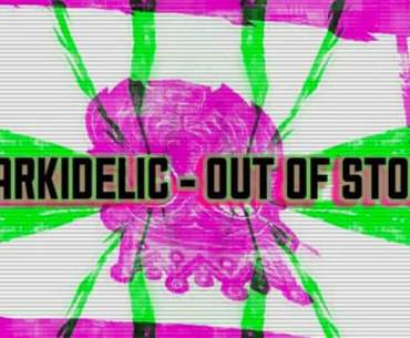 Markidelic Out Of Stock Single