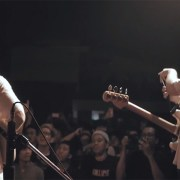 Exclusive Premiere: Turnover Live in Jakarta Aftermovie