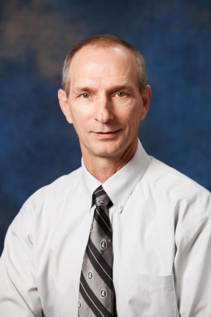 DZ Ep 114 – Economist, Dr. John Garen, Free Markets are the Answer, Not the Problem
