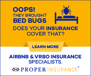 proper-insure