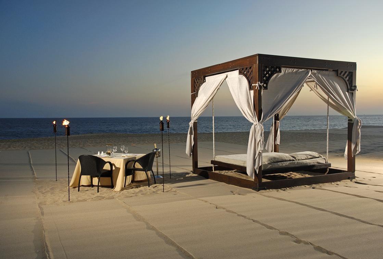 The Divine Dish  Rest Relax and Rejuvinate at the Pueblo Bonito Pacifica Resort and Spa