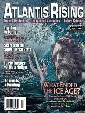 Atlantis Rising - September-October 2015 {Bindaredundat}_page84_image1