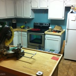 Types Of Kitchen Counters Floor Cupboards Countertops Mystical Designs And Tags