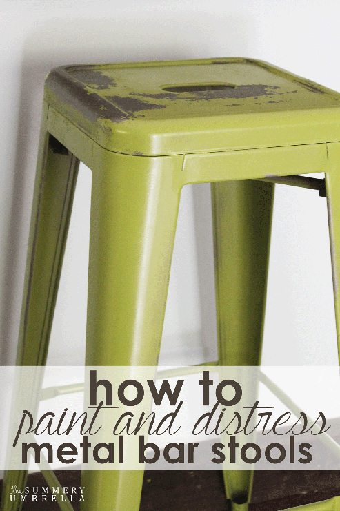 Share Crafts DIY Projects and Recipes FDTR 182